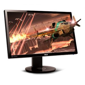 monitor gamer 4k 144hz